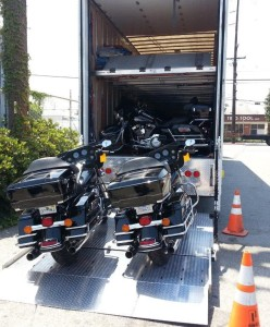 Loading Bikes_crop