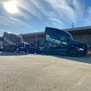 trucks web